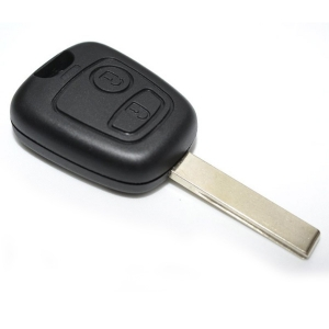 Peugeot-307-kulcshaz
